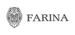 farina logo