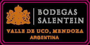 webshop_bodegas_salentein