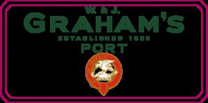 webshop_grahams