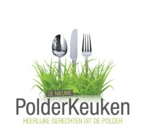 Logo Polderkeuken