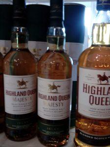 highland-queen